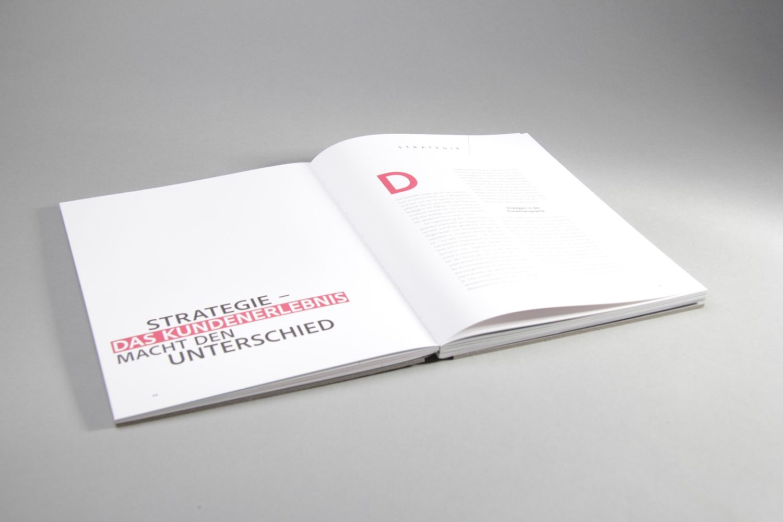 Adobe Design Abb.4