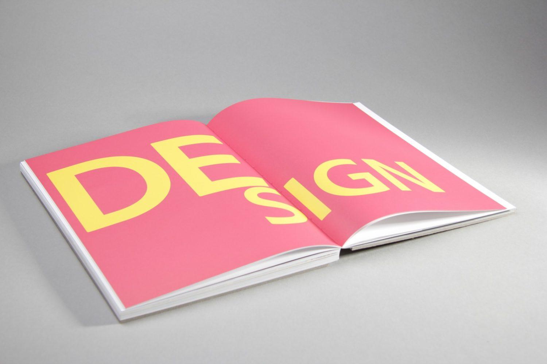 Adobe Design Abb.5