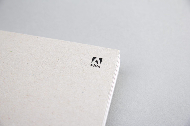 Adobe Design Abb.7